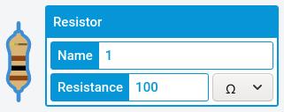 resistor_config